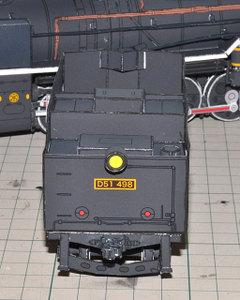 D511710
