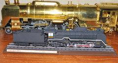 D511811