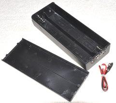 C629004