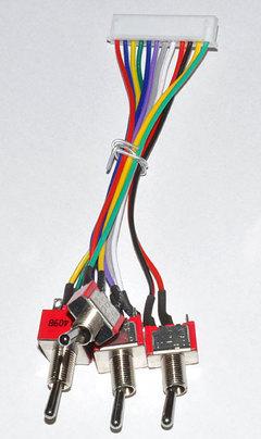 C629006