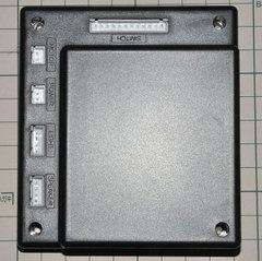 C629104