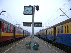 20031105