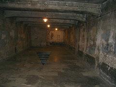 20031117