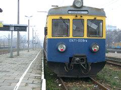 20031118