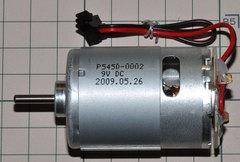 C629505