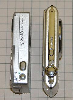 Optiop7006