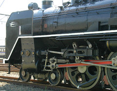 C622200710