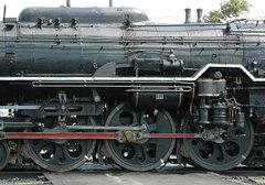 C622200804