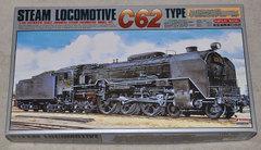 C620101