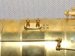 C6210012