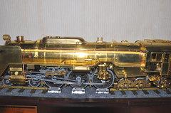 C620402