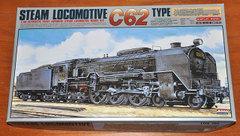C620201