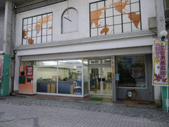 2009102303