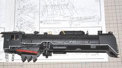C620505