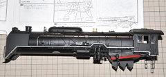 C620507