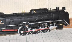 C620613