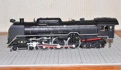 C620704