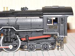 C620807