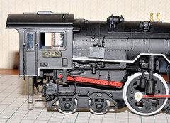 C620808