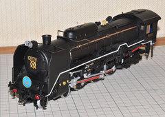 C620814
