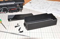C620901