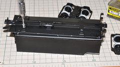 C620904