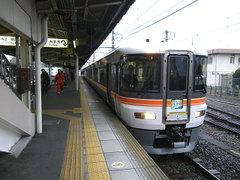 2009120304