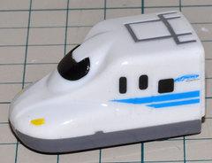 Asahi05