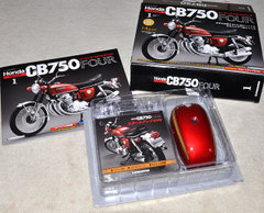 Cb7500103