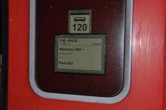 201106210104