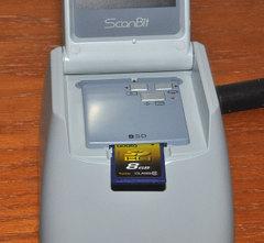Fs52105