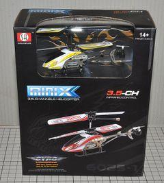 Minix01