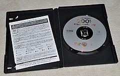 2001aspace02