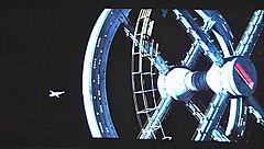 2001aspace03