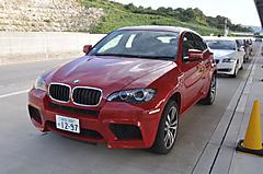 20111001bmw06