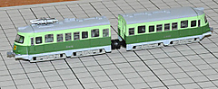B34000113