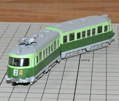 B34000114
