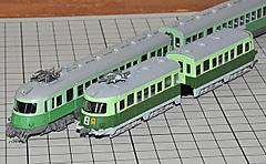 B34000115