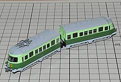 B34000201