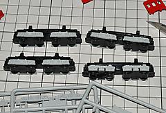 B34000209