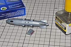 Lz12906