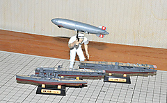 Lz12911