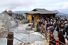 201111050604