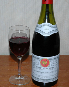 201105