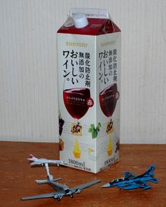 201106