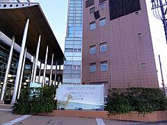2011112501