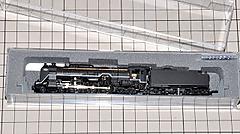 Katoc62202