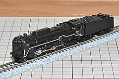 Katoc62204