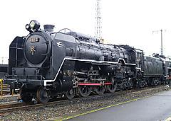 Katoc62219