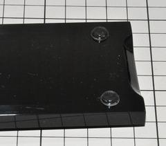 Monobar0106